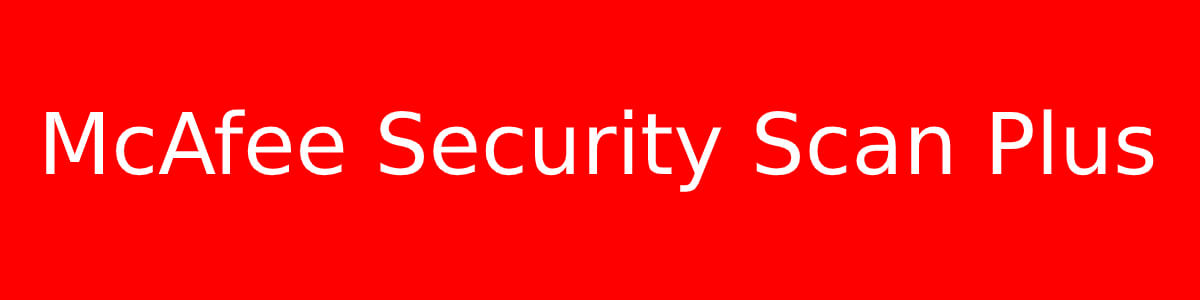 mcafee-security-scan-plus